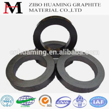 HP Graphite Sealing Ring / Graphite Ring