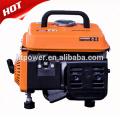 650W Portabler Benziner