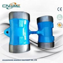 Slurry Pump Bearing Housing
