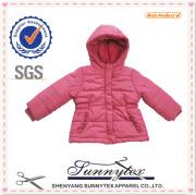 sunnytex clothes turkey wholesale children clothes 2014