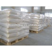 sodium gluconate 99% as detergent raw materical chemical