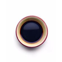 Best Selling 2014 Rezept Halal Japanische konzentrierte flüssige Sojasauce Kaufen Sie Aspergillus Oryzae
