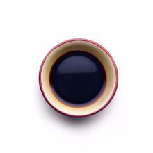 Meilleure vente 2014 Recette Sauce de soja liquide concentrée japonaise Halal Acheter Aspergillus Oryzae