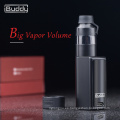 Ibuddy caja mod mejor precio 900 mah cigarrillo electrónico de China