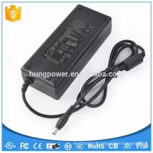 12v lineare Stromversorgung DC-Steckdose Stecker Adapter Garmin Schaltnetzteil 10A 120W