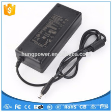 12v led driver power supplies ac adapter externalpower supply 10A 120W