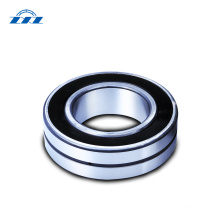Sealed Spherical Roller Bearings