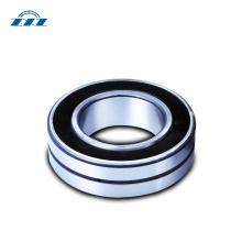 Sealed Spherical Roller Bearings