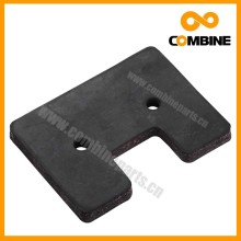Remar para a venda de corrente do elevador 106.2x79.1x9mm 619298