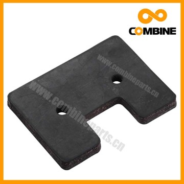 Paddle For Elevator Chain Sale 619298 106.2x79.1x9mm