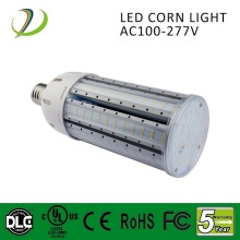 Hight luminous 120w led corn light