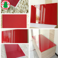 High Glossy Uv Acrylic Mdf Board For Cabinet