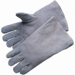 Cowhide Welding Safety Glove