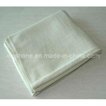 Bambu cobertor, cobertor, bambu cobertores (BT-09032S)
