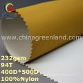 100%Nylon Taffeta Oxford Fabric for Garment Textile (GLLML288)
