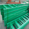 Glass Fiber Reinforced Plastics Cable Tray
