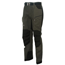 Men's Outdoor Camping Casual T/C Trousers