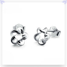 Silver Jewelry Fashion Earring 925 Sterling Silver Jewelry (SE011)