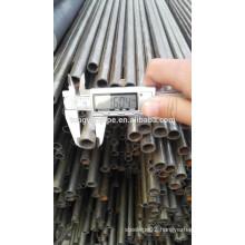 a106b/api/precision seamless steel tube
