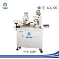 Máquina de prensado de terminal automático de alambre de alta precisión para Industrial