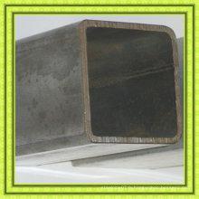 Poids de ms tube carré / tube