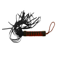 Sm Toys Sex Whip Couples Romance Bdsm Bondage Hand Hold Sex Toys Strap Flogger Game