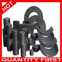 Ferrite(Ceramic) Magnet - Manufacturer
