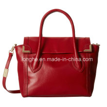 New Classic Ladies Designer Cross Body Bag (ZXS0106)