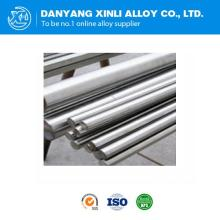 Nickel Copper Alloy Nickel Bar (Monel 400) (ASTM B164)