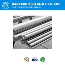 Barra de níquel de aleación de cobre de aleación (Monel 400) (ASTM B164)
