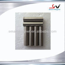 High quality and high working temperature Strong corrosion resistance alnico magnet