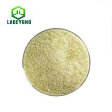 Haute qualité 1843-05-6 BP-12 Benzophenone-12 poudre