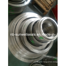 Inner Ring for Asme Spiral Wound Gasket (SUNWELL SW600)