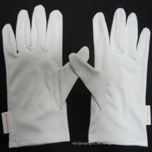 Microfaser Handschuh (SG005)