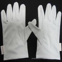 Microfiber Glove (SG005)