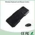 Ensemble combiné de clavier et de souris sans fil le plus vendu