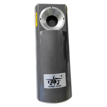 Portable 225KV Industrial Ceramic Detect x ray Tube