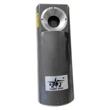 Portable 225KV Industrial Ceramic Detect x ray Tube