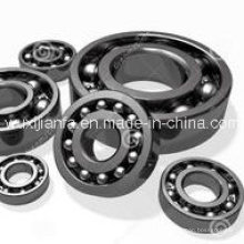 Bearing Steel Deep Groove Roller Ball Bearing 6205