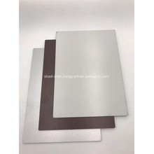 ACP Anodize Composite Aluminium core panel