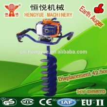HY-DR670 high quality with competitiveprice ice auger
