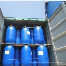 N ° CAS 205-788-1 pour SLES 70%