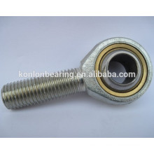 direct buy in china ball joints rod end bearing