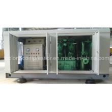 Air Booster Compressor de ar de alta pressão
