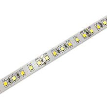SMD2835 LED tiras de doble capa
