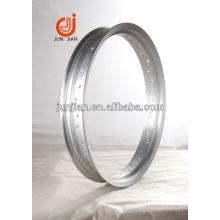 Aluminium Alloy Sport Rim 4.00x17
