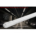 120cm 4ft Radar Motion Sensor T8 LED Tube