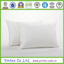 2-4cm White Duck Feather Pillow Cheaper