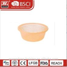 plastic sieve,plastic colander