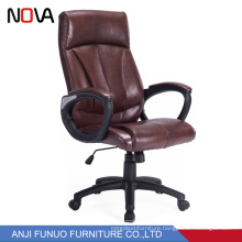 Nova Office Comfortable Back Support Protector Boss Executive Chair